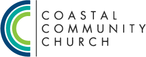 Coastal Community Church's Online Home
